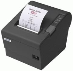 Impresora Epson tm-88v Termica