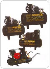 Compresores Línea Profesional