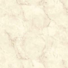 Pisos linea Gabriela gris