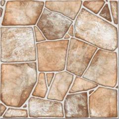 Ceramica Marieta marron