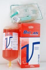 Bioxan 500 Ml