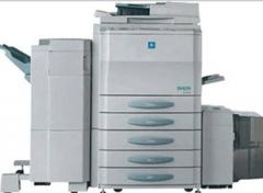 Fotocopiadoras Dialta 450