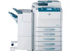 Fotocopiadoras Dialta 470