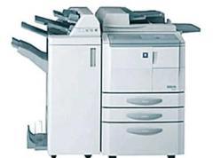 Fotocopiadoras Dialta 650