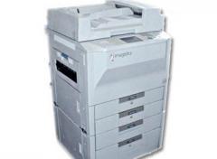 Fotocopiadoras CS PRO 4000