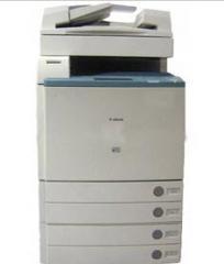 Fotocopiadoras Cannon Color IR 3220