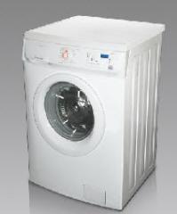 Lavadora Electrolux EWF 14280