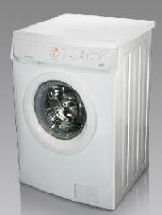 Lavadora Electrolux EWF 12160