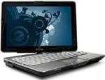 Laptop Acer Aspire One Mini ZG5