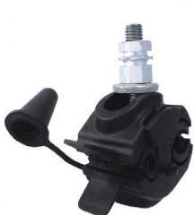 Conector Perforant