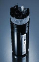 Bomba de Inmersión 9300 - Shurflo