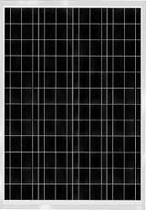 Modulos Fotovoltaicos - Zytech