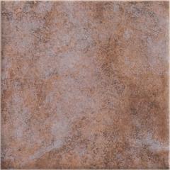 Ceramica Rustico marron