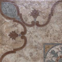 Ceramica Yucatán
