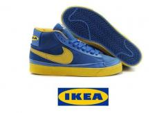 Zapatillas Ikea