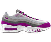 Zapatillas NIKE AIR MAX 95 iD