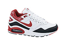 Zapatillas NIKE AIR MAX NAVIGATE LEATHER