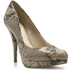 Zapatos Capodarte