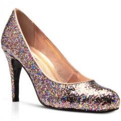 Zapatos Colorido