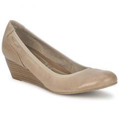 Zapatos Zewuv Talpa
