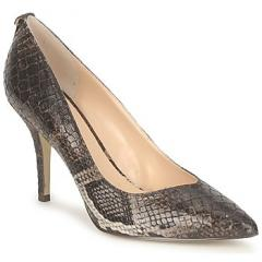 Zapatos Lava