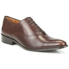 Zapatos Brett & Sons Brayden