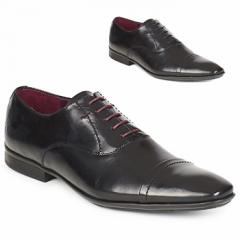 Zapato Korst Korio