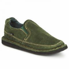 Zapatos SoleRebels Nesta Upwards