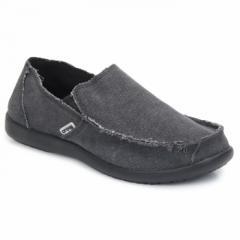 Zapatos Crocs Santa Cruz