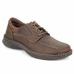 Zapatos Skechers Stairway