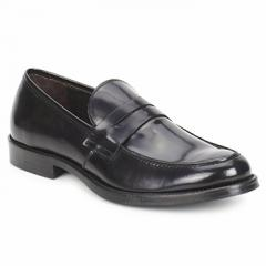 Zapatos Carlington Woodley