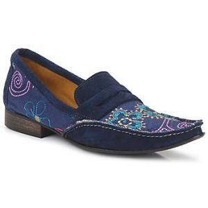 Zapatos Stephane Gontard Didot