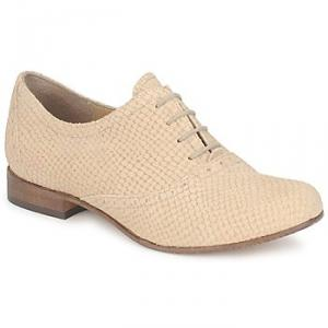 Zapatos Bocage Gineo