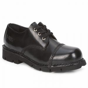 Zapatos New Rock Mili