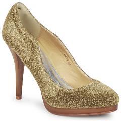 Zapatos StylistClick Shayla