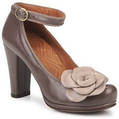 Zapatos Chie Mihara Misha