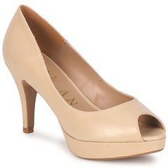 Zapatos Marian Benate