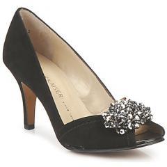 Zapatos Peter Kaiser Solea