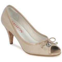 Zapatos JB Martin Pacific