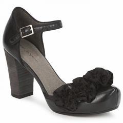 Zapatos Cop Copine Alida