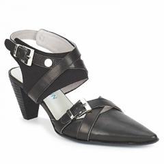 Zapatos JB Martin Keri