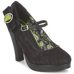 Zapatos TUK Monster Mash
