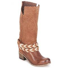 Botas Catarina Martins Nevab
