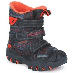 Botas Skechers
