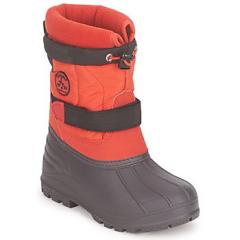 Botas Aigle