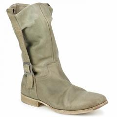 Botas Neosens