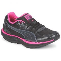 Zapato deportivo Puma Bt Mesh W F1