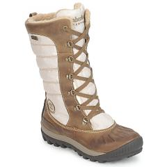 Botas Timberland