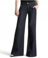 Pantalones femeninos