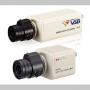 Camera dia y noche vcshq-200/vcsn-200